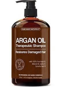 argan life shampoo reviews picture 2