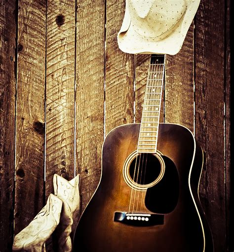 country music song skin picture 18
