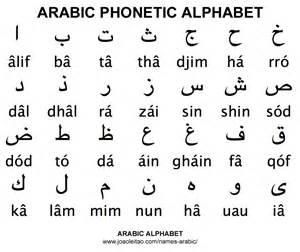 arabic picture 5
