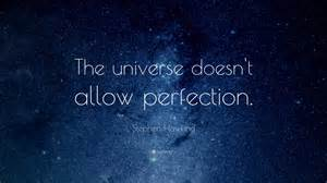 quotes picture 1