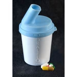 7 diet pill picture 7