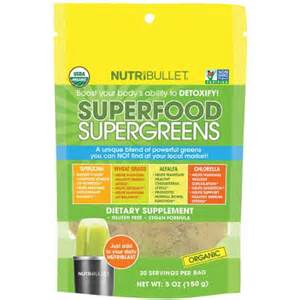 black magic dietary supplement picture 2