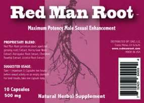 before after pictures of herbal male enhancement picture 1