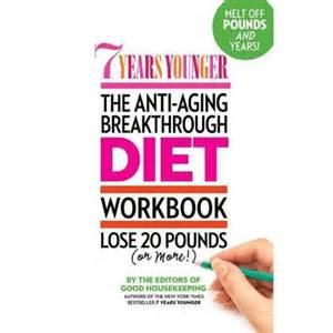 anti aging breakthrough picture 1