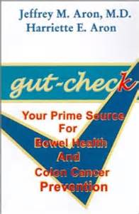 how to check your colon picture 1