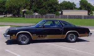 cheap 60s muscle cars for sale picture 2