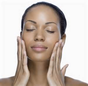 skin brightener for african american women picture 19