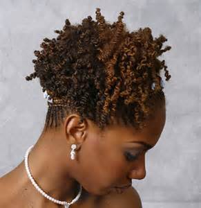 african american twist hair styles picture 3