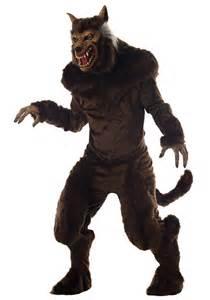 big bad bear mens picture 10