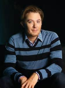 clay aiken's hair picture 3
