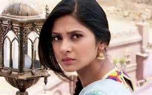 star plus hindi serials actress sex clip at picture 1