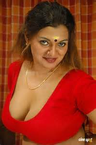 tamil cinema actress desi s picture 11