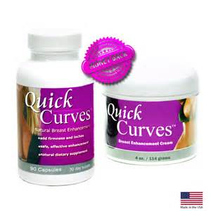online sales of voluptas all natural breast enhancers picture 5