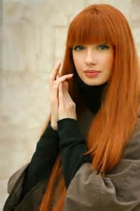 hair colors and skin tones picture 5