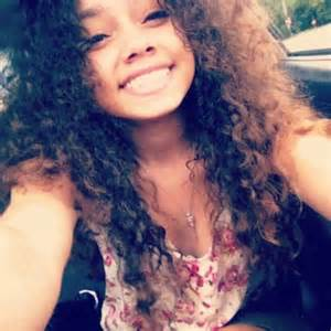 light skin black girls pics picture 2