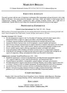 health department administrative positions picture 14