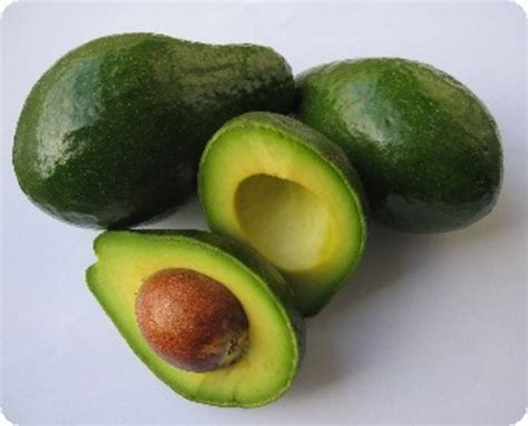 Cholesterol and avacado picture 6