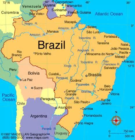 brasil picture 5