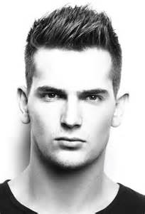 cool hairstyles with strait hair picture 1