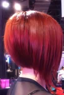 aline hair cut picture 7