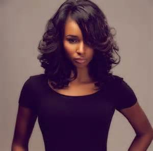 black woman hair styles picture 15