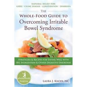 self help guidebook irritable bowel picture 11