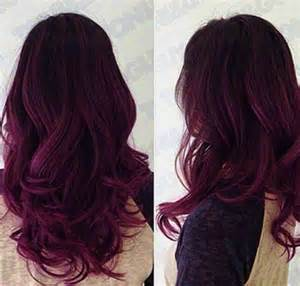 buy purple and pink hair dye picture 13