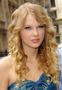 celebraty curly hair dues picture 5