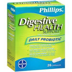 icd 9 code for probiotic supplement picture 17