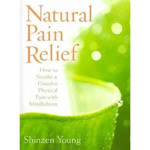 natural pain relievers sold at walmart picture 6