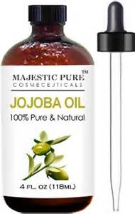pur o 3 oils jojoba for stretch marks picture 9
