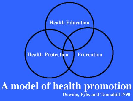 health promotion theory and asthma picture 3