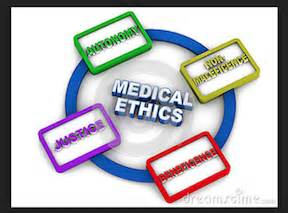 articles in regards to ethics in health care picture 4