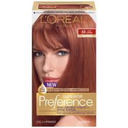 oreal hair colors picture 5