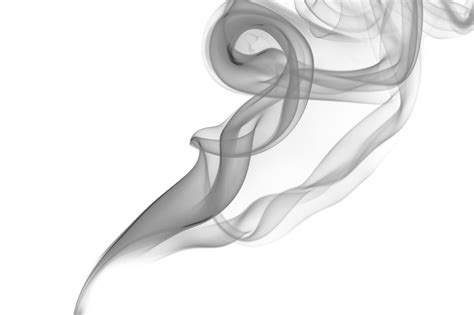 can you get cigar smoke removed from a picture 4