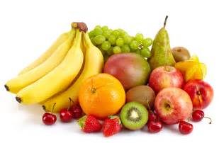 are apples healthy during a diet picture 7