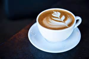 coffee picture 1