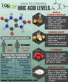 diet for uric acid picture 17
