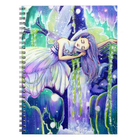 bestoryclub comic fairy tale picture 14
