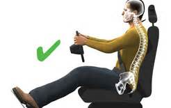 driver muscle pain picture 14