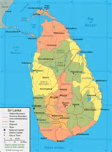 exgum srilanka girls picture 11