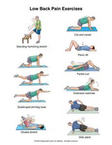 sciatic pain relief picture 6