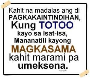 tagalog quotes para sa lalaki picture 9