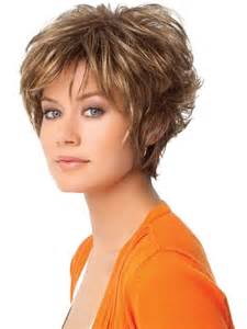 chopey short hair styles picture 13