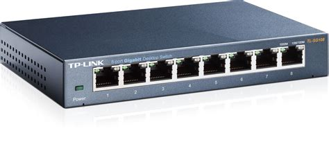 best network switch for small business picture 5