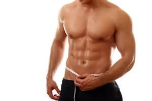 abdominal hair removal to enhance 6pack picture 11