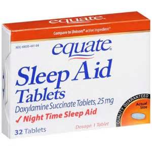 equate sleep aid picture 17