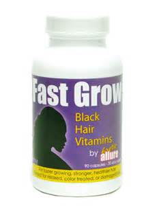 african american hair grow products picture 7