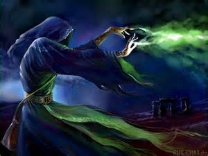 wiccan spell low libido picture 10