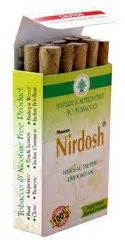 nirdosh herbal cigarettes review picture 7